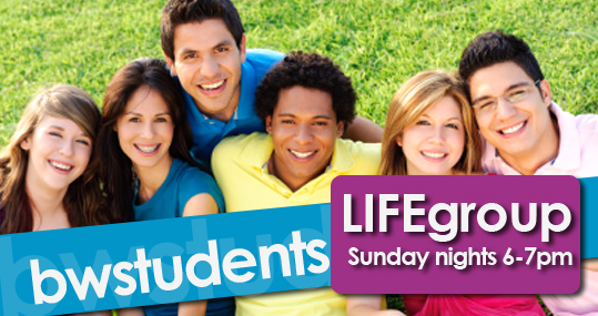 11 bw-students-lifegroup-generic