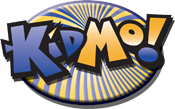 KIDMO logo - KIDzone curriculum